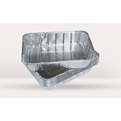 10-Pack of Disposable Drip Trays