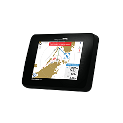 WatchMate2 Vision colour touchscreen class B AIS with NMEA 2000, USB, WiFi (built-in GPS antenna)