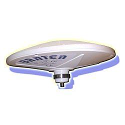 Easy Mount TV/250 DVB-T TV Antenna