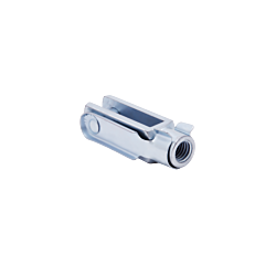 Clevis 10-32 UNF