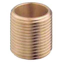 Nipple (Brass)
