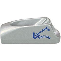 Clamcleat 6mm Junior Aluminium
