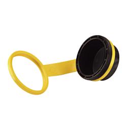 Watertight Connector Cap, 16A/32A