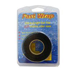 3m x 25mm Fast Wrap