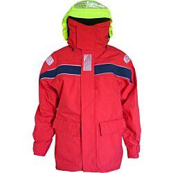 Coastal Jackets