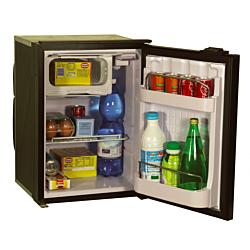 Cruise Classic 12/24V Marine Refrigerators