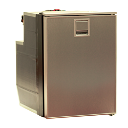 CRUISE Elegance Marine Refrigerators