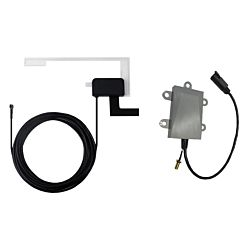 DAB+ Adapter for 6 Series Radios