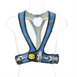 Deck Pro Harness (Size 2)