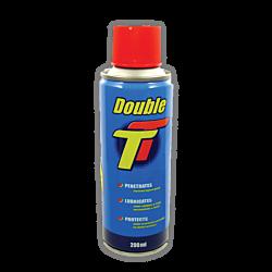 Double TT Lube Spray