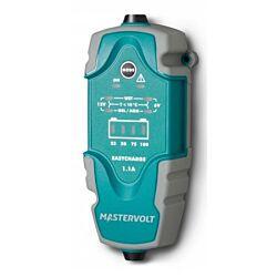 EasyCharge Portable Battery 1.1A (EU)