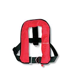 150N Children's Automatic Lifejacket
