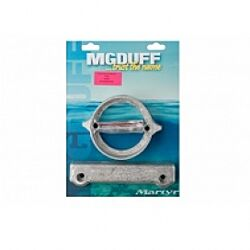 Magnesium Engine Anode Kit For Volvo Penta 280Dp