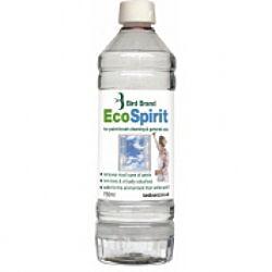 EcoSpirit 750ml