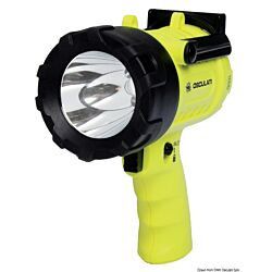 Extreme Plus Watertight Led Torch (x1)