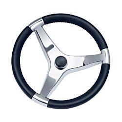 "Evo Pro Wheel - Model 724 3/4"" Tapered Shaft"