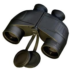 7 x 50 Waterproof floating Binoculars