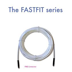 FASTFIT CABLE