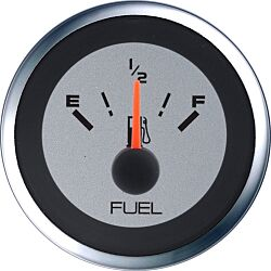 Fuel Level, 10 - 180 ohms - EU Type