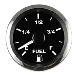 Fuel, Primary