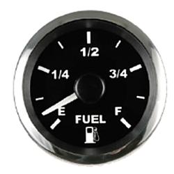 Fuel, Secondary