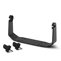GM H910 - Gimbal Mount HELIX 9/10 Models