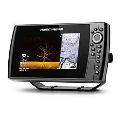 HELIX 8 CHIRP MDI GPS G4N