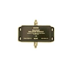 30A Galvanic Isolator