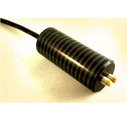 Resistive Sensor cw 10M Cable