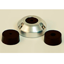Split Seal DG21 Aluminium