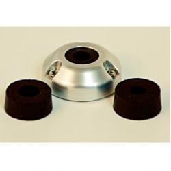 Split Seal DG22 Aluminium