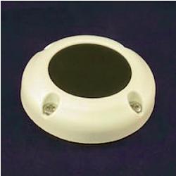 Split Seal DG45 Plastic White