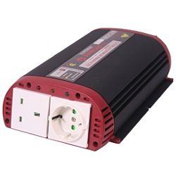24v 600w Inverter