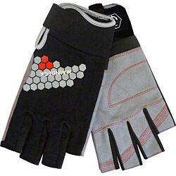 Maindeck Short Finger Glove