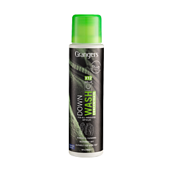 Down Wash (concentrate) 300ml
