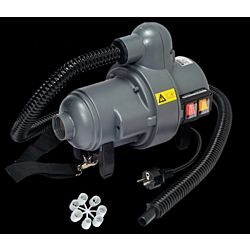 GE 230/2000 - Electric Pump