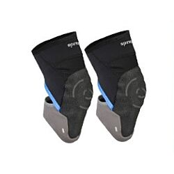 New Performance Knee Pads