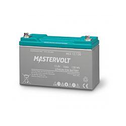 MLS Lithium Battery-10  Ah