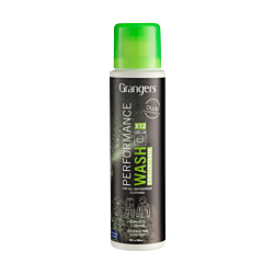 Performance Wash (concentrate) 300ml