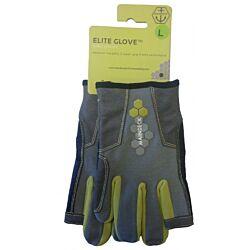 Maindeck Elite Long Finger Glove