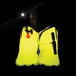Lume-On Bladder Light x 2