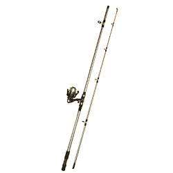 Mackerel Hunter 10ft Combo Set