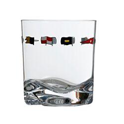 Regata Water Glass 6 Pieces