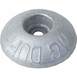 Bolt On KIT - DISC 0.25 KGS NOM NET WEIGHT