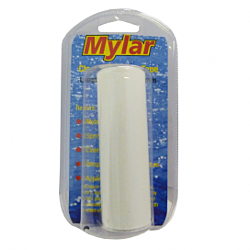 3m X 100mm - Mylar-Crystal Clear Sail Repair Tape