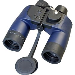 Waveline Binoculars 7X50 Waterproof inc Compass