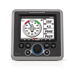 SC 110 Display Only - Autopilot Display