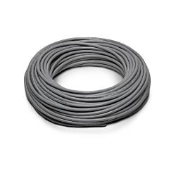 SCP Cable 30 - Autopilot Cable
