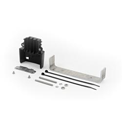 IDMK 700 - In-Dash Mounting Kit 700/500 Series