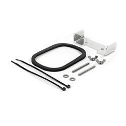 IDMK PM2 - In-Dash Mounting Kit PiranaMAX non-4 Models
